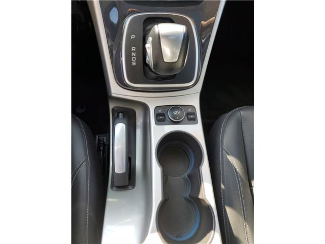 2013 Ford Escape SEL (Stk: A26906) in Milton - Image 17 of 23
