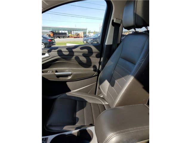 2013 Ford Escape SEL (Stk: A26906) in Milton - Image 18 of 23