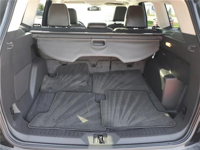 2013 Ford Escape SEL (Stk: A26906) in Milton - Image 22 of 23