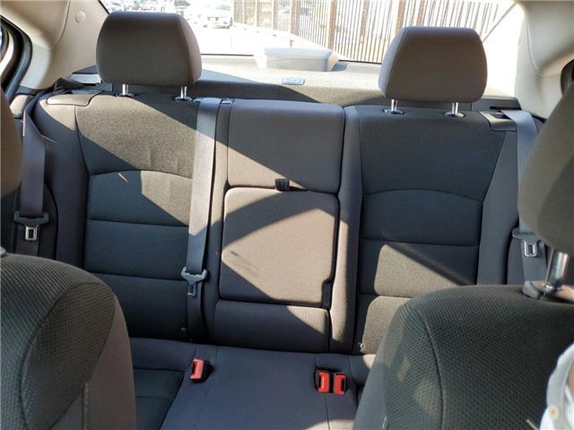 2014 Chevrolet Cruze 1LT (Stk: 272909) in Milton - Image 15 of 18