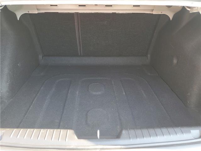 2014 Chevrolet Cruze 1LT (Stk: 272909) in Milton - Image 18 of 18