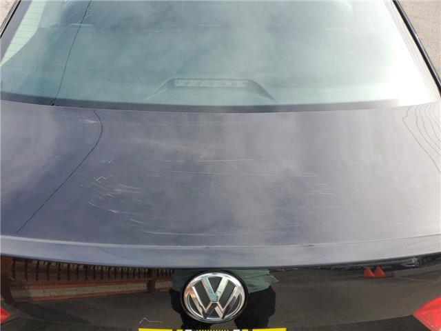 2013 Volkswagen Passat 2.0 TDI Highline (Stk: 128941) in Milton - Image 8 of 26