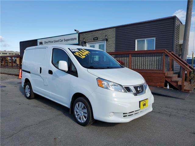 2015 Nissan NV200 SV (Stk: 10189) in Milton - Image 2 of 20