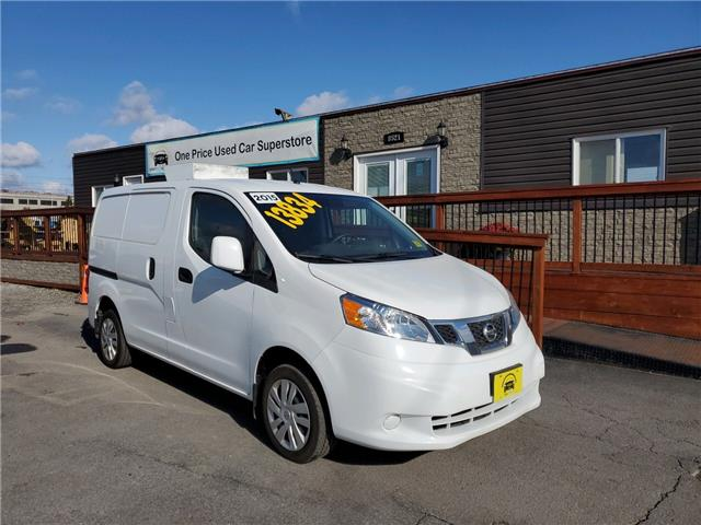 2015 Nissan NV200 SV (Stk: 10188) in Milton - Image 2 of 21