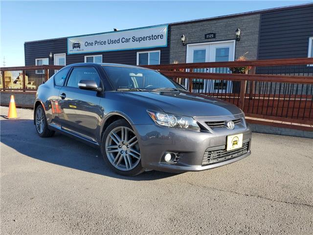 2011 Scion tC Base (Stk: 10339) in Milton - Image 1 of 25