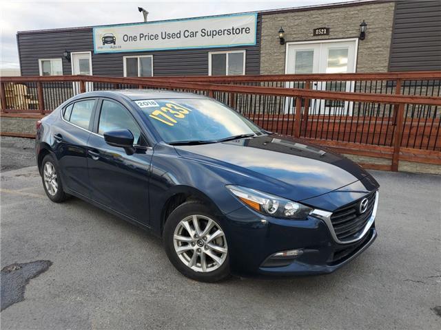 2018 Mazda Mazda3 GS (Stk: 10359) in Milton - Image 2 of 26