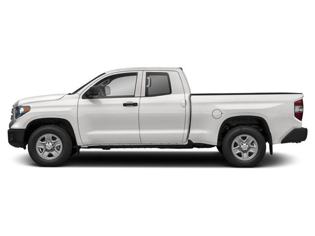 2019 Toyota Tundra TRD Offroad Package (Stk: 193250) in Regina - Image 2 of 9