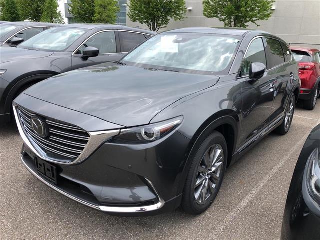 2019 Mazda CX-9 GT (Stk: 16680) in Oakville - Image 1 of 5