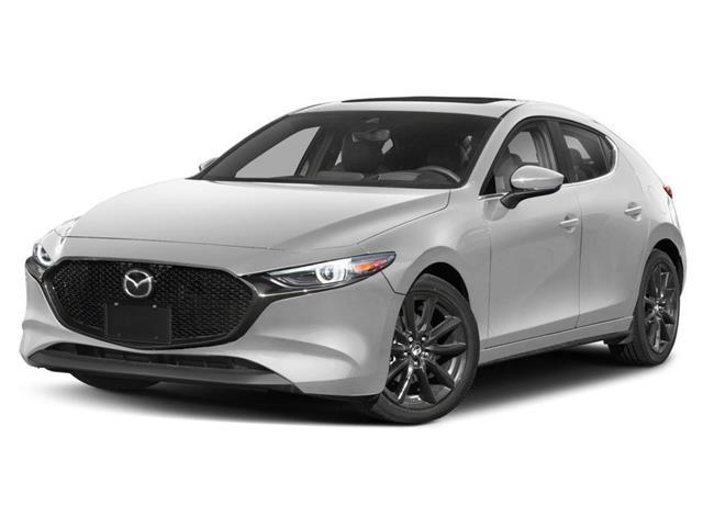 2019 Mazda Mazda3 Sport GT (Stk: 16790) in Oakville - Image 1 of 9
