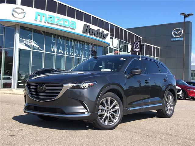 2018 Mazda CX-9 GT (Stk: P3497) in Oakville - Image 1 of 20