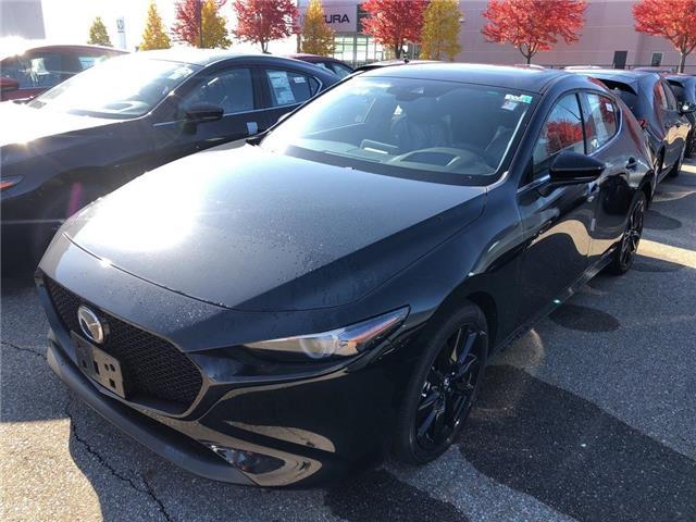 2020 Mazda Mazda3 Sport GT (Stk: 16816) in Oakville - Image 1 of 5