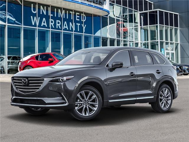 2020 Mazda CX-9 GT (Stk: 16863) in Oakville - Image 1 of 23