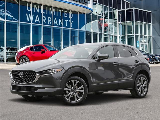 2020 Mazda CX-30 GT (Stk: 17075) in Oakville - Image 1 of 23