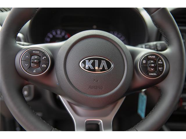 2020 Kia Soul EX (Stk: SL01815) in Abbotsford - Image 19 of 28