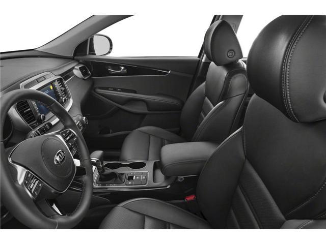 2019 Kia Sorento 2.4L EX (Stk: SR99889) in Abbotsford - Image 6 of 9