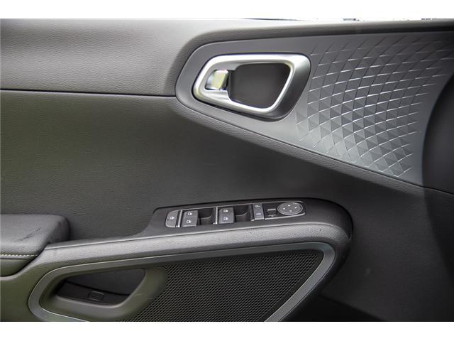 2020 Kia Soul EX Premium (Stk: SL01499) in Abbotsford - Image 16 of 25