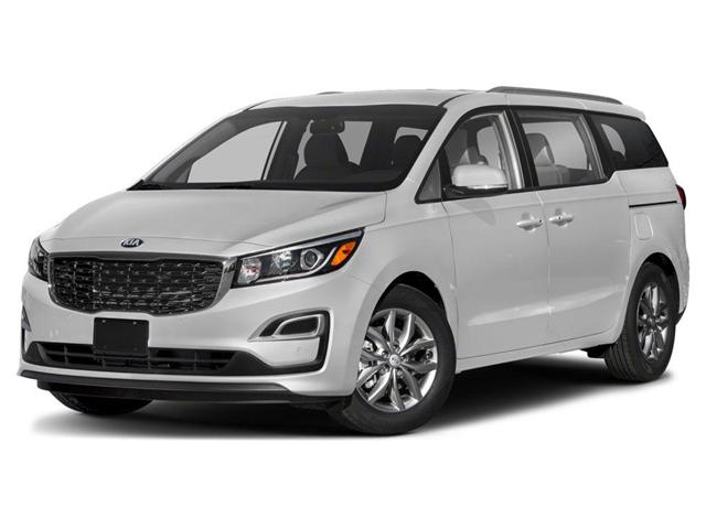 2019 Kia Sedona LX+ (Stk: SD94550) in Abbotsford - Image 1 of 9