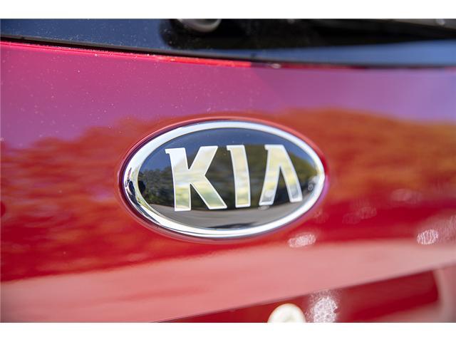 2019 Kia Sorento 3.3L EX+ (Stk: SR99594) in Abbotsford - Image 6 of 30
