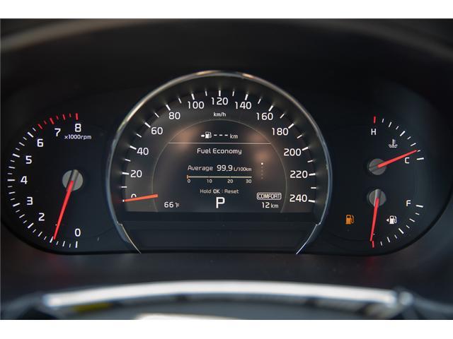 2019 Kia Sorento 3.3L EX+ (Stk: SR99594) in Abbotsford - Image 25 of 30