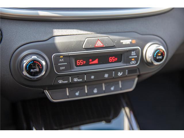 2019 Kia Sorento 3.3L EX+ (Stk: SR99594) in Abbotsford - Image 30 of 30