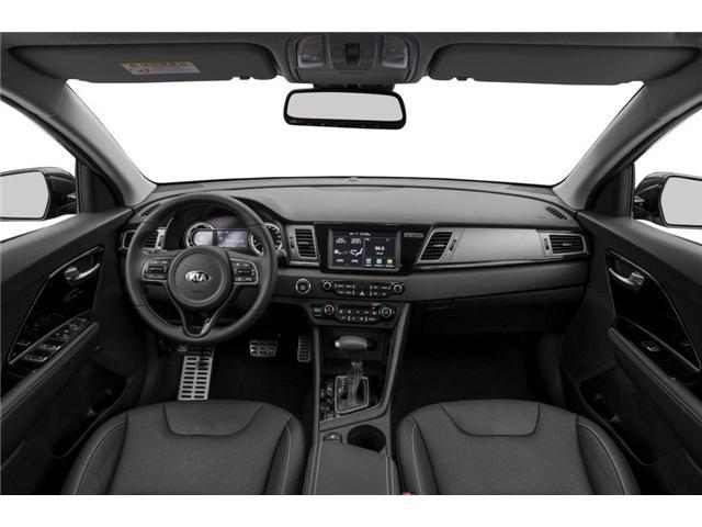 2019 Kia Niro SX Touring (Stk: NI90095) in Abbotsford - Image 5 of 9