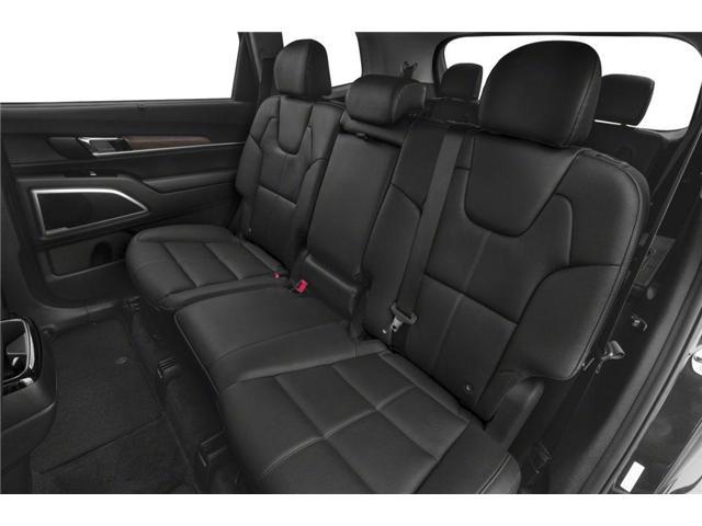 2020 Kia Telluride SX Limited (Stk: TL00520) in Abbotsford - Image 8 of 9