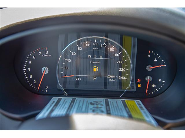 2019 Kia Sorento 3.3L EX+ (Stk: SR90008) in Abbotsford - Image 19 of 25