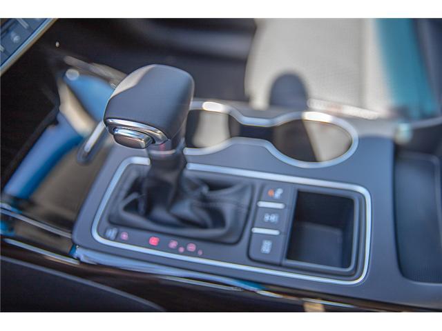 2019 Kia Sorento 3.3L EX+ (Stk: SR90008) in Abbotsford - Image 23 of 25