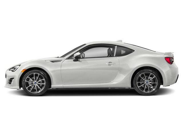 2018 Subaru BRZ Sport-tech (Stk: B18001) in Oakville - Image 2 of 9