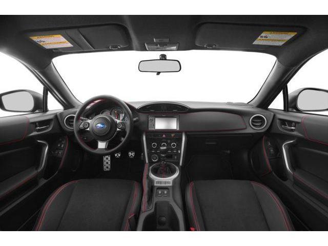 2018 Subaru BRZ Sport-tech (Stk: B18001) in Oakville - Image 5 of 9