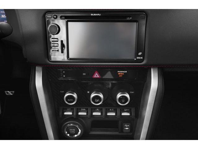 2018 Subaru BRZ Sport-tech (Stk: B18001) in Oakville - Image 7 of 9