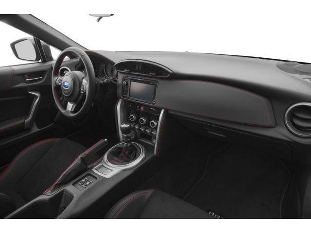 2018 Subaru BRZ Sport-tech (Stk: B18001) in Oakville - Image 9 of 9
