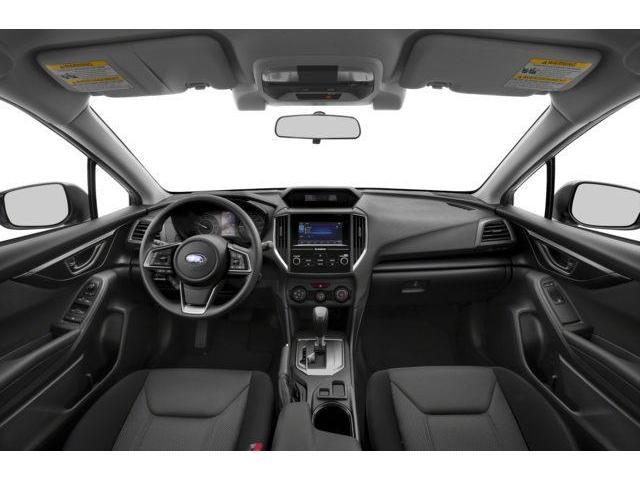 2019 Subaru Impreza Touring (Stk: I19023) in Oakville - Image 5 of 9
