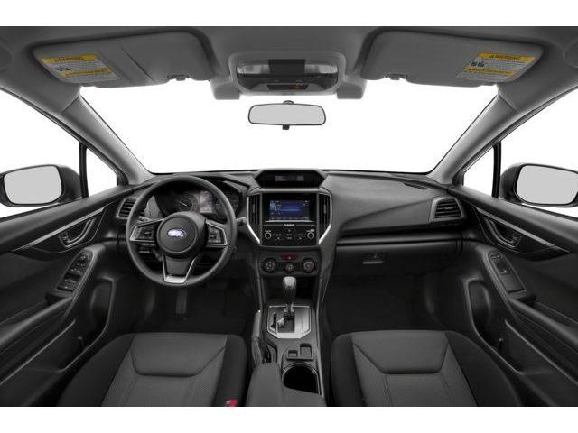 2019 Subaru Impreza Touring (Stk: I19027) in Oakville - Image 5 of 9