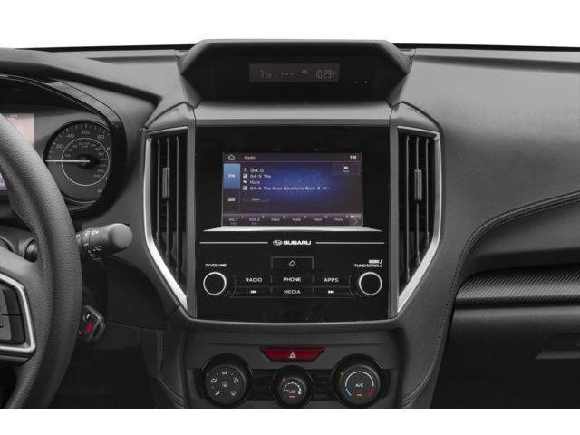 2019 Subaru Impreza Touring (Stk: I19027) in Oakville - Image 7 of 9