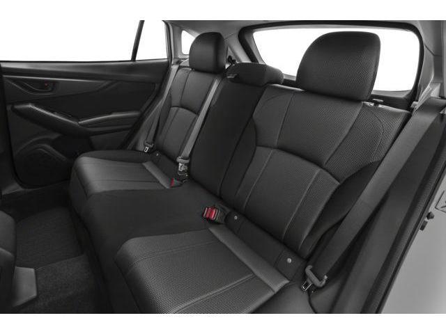 2019 Subaru Impreza Touring (Stk: I19027) in Oakville - Image 8 of 9