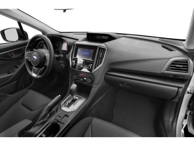 2019 Subaru Impreza Touring (Stk: I19027) in Oakville - Image 9 of 9