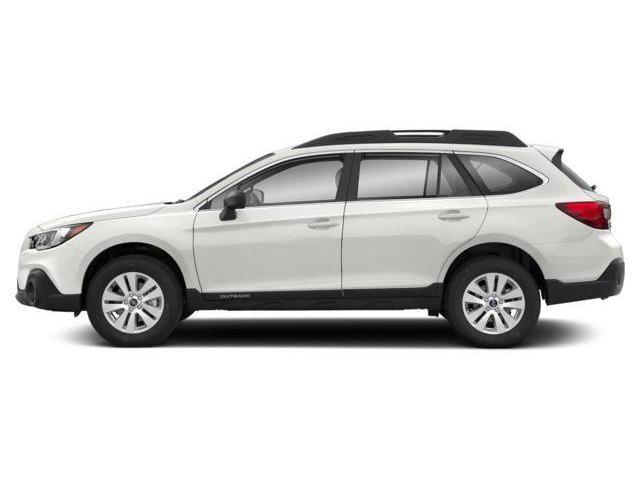 2019 Subaru Outback 2.5i (Stk: O19013) in Oakville - Image 2 of 9