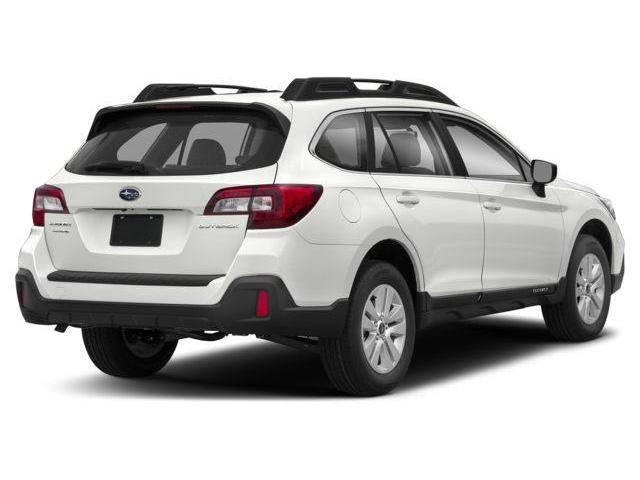 2019 Subaru Outback 2.5i (Stk: O19013) in Oakville - Image 3 of 9