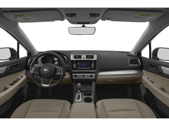 2019 Subaru Outback 2.5i (Stk: O19013) in Oakville - Image 5 of 9