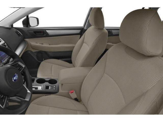 2019 Subaru Outback 2.5i (Stk: O19013) in Oakville - Image 6 of 9