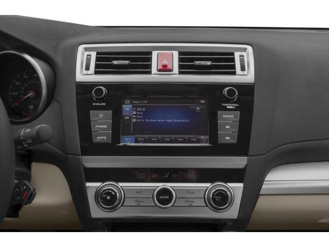 2019 Subaru Outback 2.5i (Stk: O19013) in Oakville - Image 7 of 9