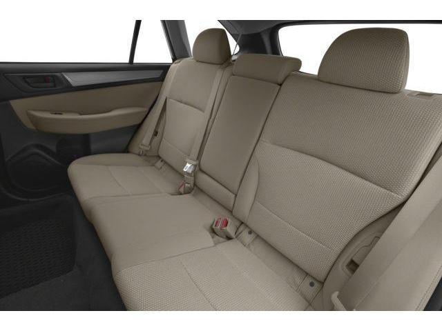 2019 Subaru Outback 2.5i (Stk: O19013) in Oakville - Image 8 of 9