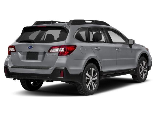 2019 Subaru Outback 2.5i Limited (Stk: O19014) in Oakville - Image 3 of 9