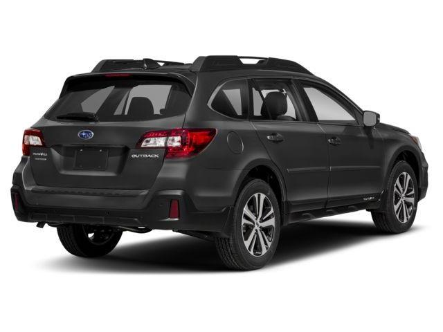 2019 Subaru Outback 2.5i Limited (Stk: O19028) in Oakville - Image 3 of 9