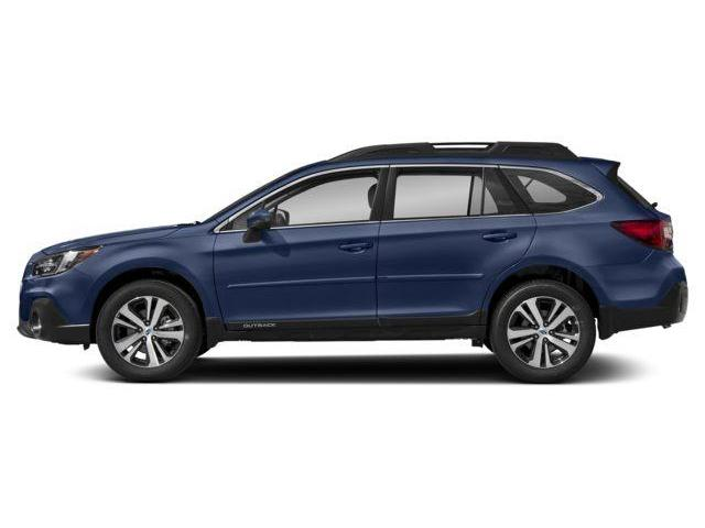 2019 Subaru Outback 2.5i Limited (Stk: O19037) in Oakville - Image 2 of 9