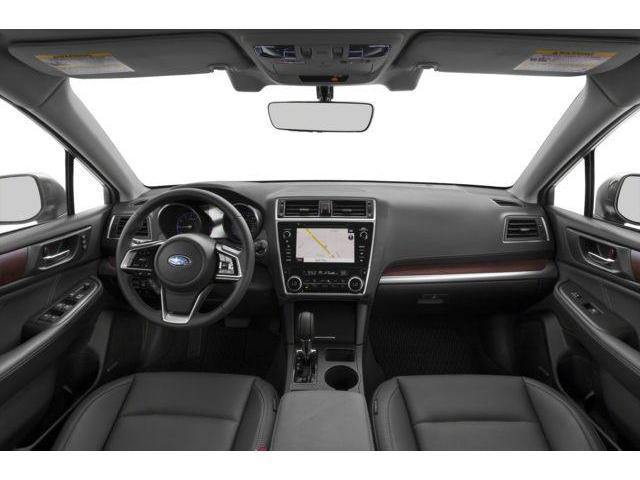 2019 Subaru Outback 2.5i Limited (Stk: O19047) in Oakville - Image 5 of 9
