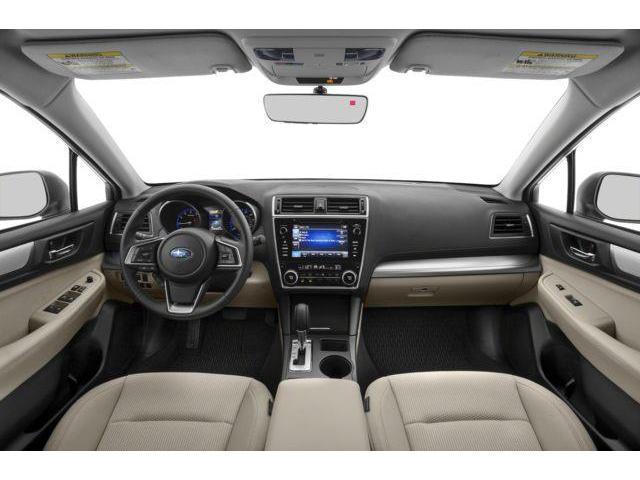 2019 Subaru Outback 2.5i Touring (Stk: O19058) in Oakville - Image 5 of 9
