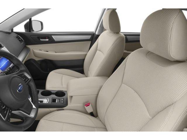 2019 Subaru Outback 2.5i Touring (Stk: O19058) in Oakville - Image 6 of 9