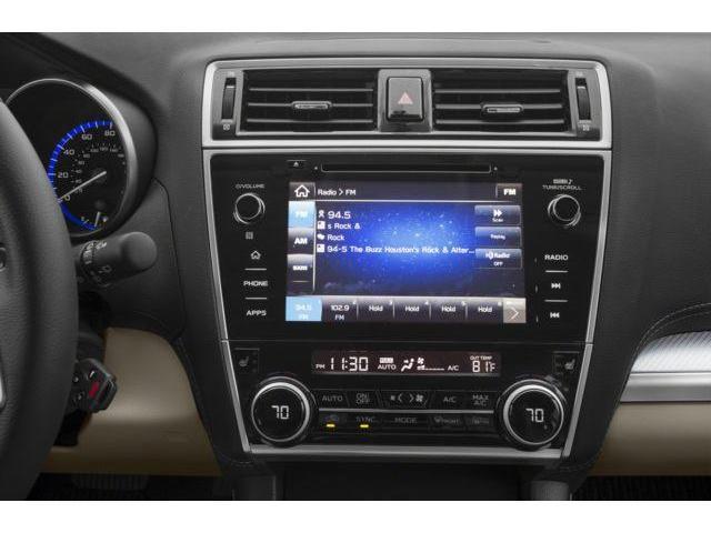 2019 Subaru Outback 2.5i Touring (Stk: O19058) in Oakville - Image 7 of 9
